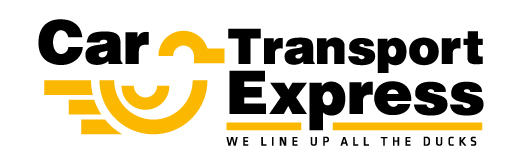 Car-Transport-Express-logo-