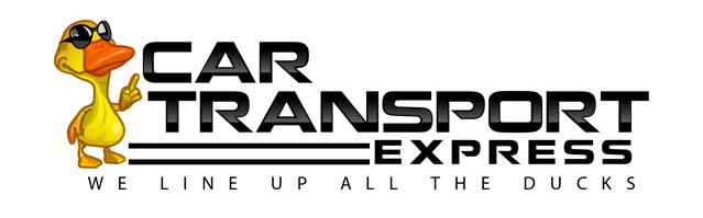 logo_cartransport