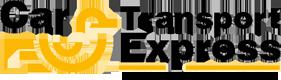 Car Transport Express